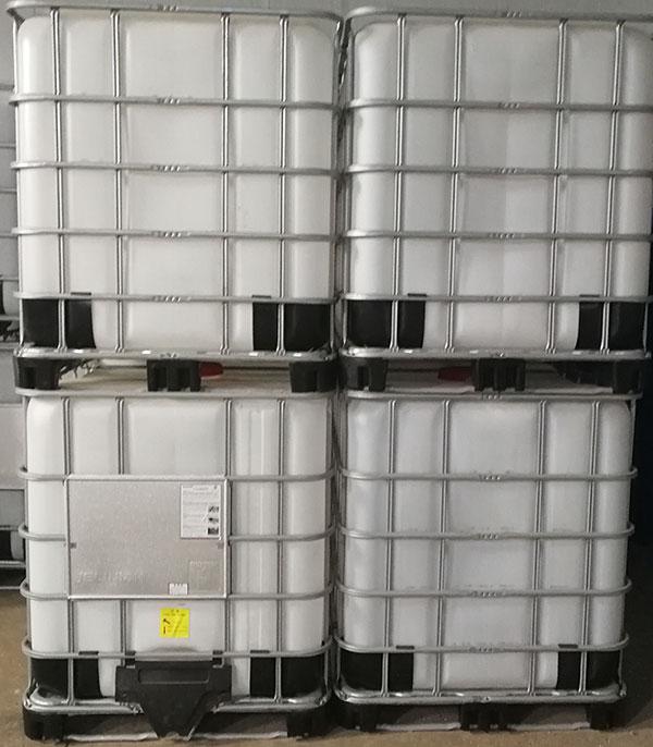 1吨包杏彩平台手机版登录