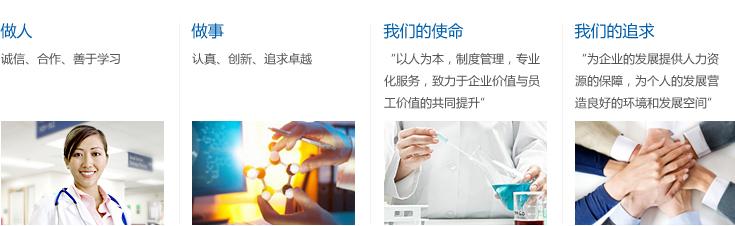 濮阳县雷竞技官网化工有限公司